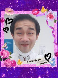 アパマンショップ山口大内店原田さん
